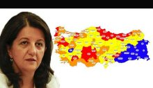 """Buldan: """"Adıyaman'ı kaybettik ama Uşak'ı aldık"""""""