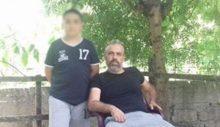 16 yaşındaki oğlunu Allah için kurban etmek istedi: Ensesinden kestiği oğlu ağır yaralı