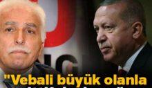 Saadetli Kamalak: AKP ile ittifak yapılırsa ülke daha da gerilir