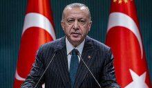 Mengü'den kulis bilgisi: Erdoğan'dan AKP'lilere 'basın açıklaması' talimatı gitti