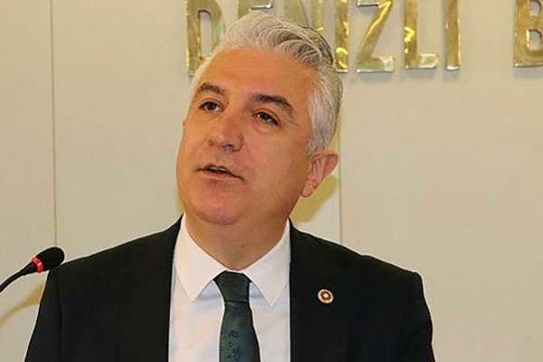 Kaset şantajı ile CHP'den istifa ettirilmişti: Sancar, 'Eşcinsel olmadığımı ispatlayacağım' dedi