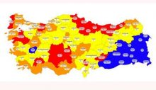 """AKP'li vekil Uşak'ta vaka sayılarının az olmasındaki 'sırrı' açıkladı: """"Uşak tarhanası"""""""