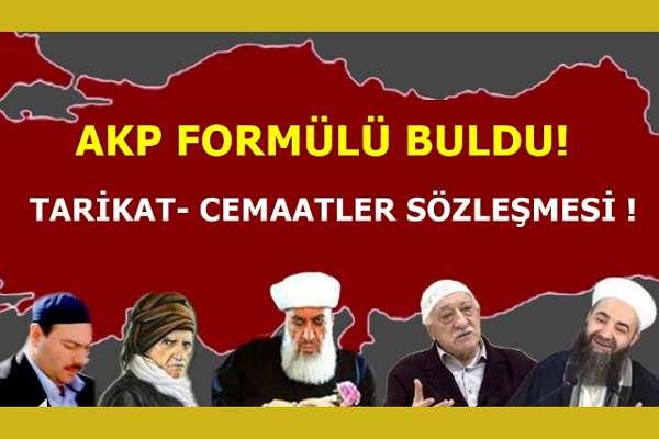 Fatma Betül Sayan Kaya'dan İstanbul Sözleşmesi açıklaması: Ankara Mutabakatı hazırlıyoruz