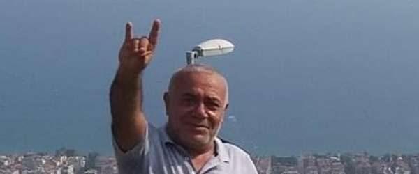 Aynı sembol, aynı vahşet: Cezaevinden izinli çıkıp boşanma aşamasında olduğu Rabia Doğan'ı katletti
