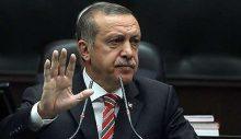 """Mustafa Şentop: """"Cumhurbaşkanı, Montrö Boğazlar Sözleşmesinden de çekilebilir"""""""