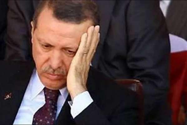Ahmet Takan: Manifesto fos çıktı!