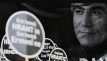 Hrant Dink davasında 14 yıl sonra karar açıklandı: Zaman aşımı ve beraat!