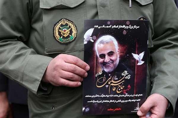 Eski Pentagon çevirmeni Hizbullah için casusluk yaptığını kabul etti