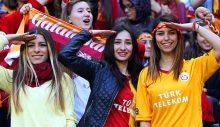 Yönetimin yapmadığını üyeler yaptı! Galatasaray Spor Kulübü üyelerinden İstanbul Sözleşmesi bildirisi