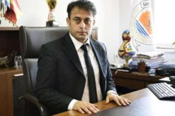 İYİ Parti'li Usta, Samsun'daki olayın gündem olmamasıyla ilgili serzenişte bulundu: Gündem olmak için hırsızlık yetmiyor demek ki!