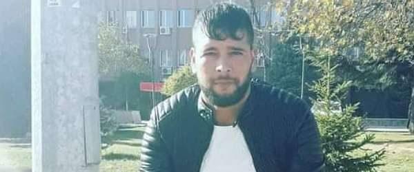 Uşak'ta vahşet: 2 yaşındaki erkek çocuğuna tecavüz edip darp etti, çocuk hastanede!