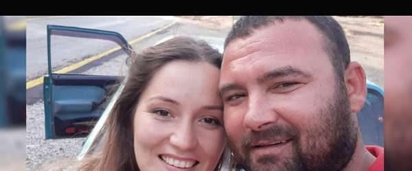 Boşanma aşamasındaki eşini öldürmeden önce az ceza almak için diğer kadın cinayetlerini araştırmış!