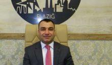 'İnsan kaçakçılığı' yapan AKP'li belediyenin başkanından akıllara durgunluk veren savunma: Türkiye'ye yük olacak insanlar gidiyor