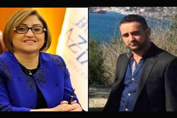 'İnsan kaçakçılığının' odağındaki isim Ersin Kilit: Hiç kimse Fatma Şahin'i araştıralım demiyor!