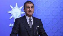 AKP'den 'gri pasaport' soruşturmasına ilişkin açıklama: CHP ve İyi Parti belediyelerinde de…