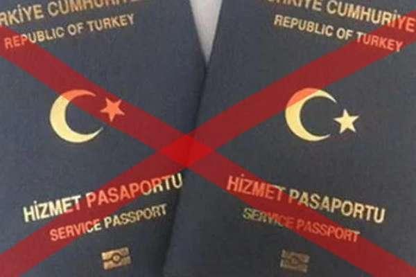 CHP'nin 'belediyelerin insan kaçakçılığı araştırılsın' teklifi AKP ve MHP oylarıyla reddedildi