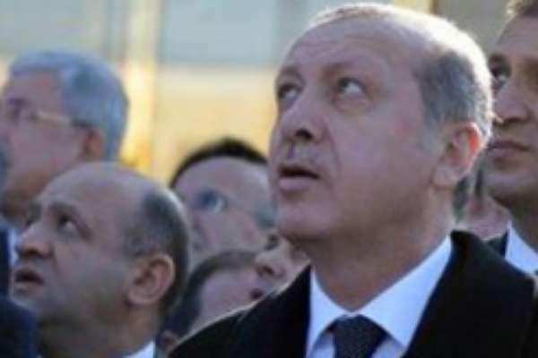Murat Yetkin: Erdoğan'ın uzaklara bakmaya ihtiyacı yok, AK Parti'yi yıpratmak için AK Elitler yeter de artar bile