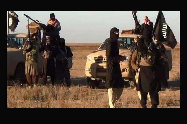 Süleyman Soylu IŞİD üyelerine vatandaşlık verildiğini yalanlayamadı