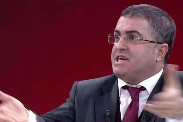 Hukuk profesörü Ersan Şen'den içki yasağına rest: Yasaklanamaz; hodri meydan