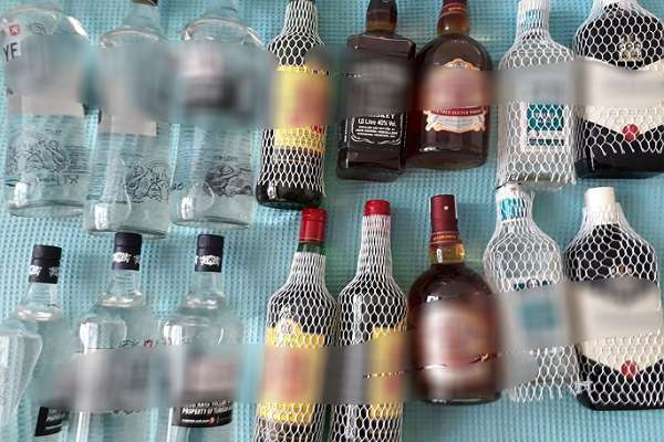 Ramazan ayında alkol satışı patlamasına sebep olan hukuksuz 'alkol yasağı' iptal edildi!