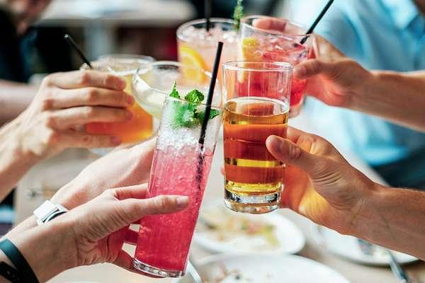 'Alkol yasağı' muammaya dönüştü: Kütahya Valiliği 'yasak var' dedi, Soylu Retweetledi!