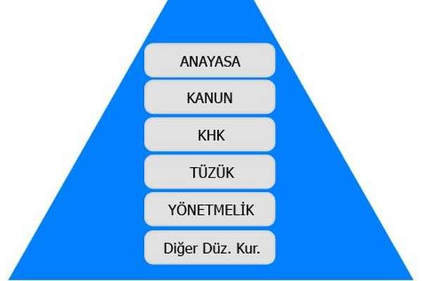 """Deva Partisi Genel Başkan Yardımcısı Dalgın'dan 'alkol yasağı' yorumu: """"Piramidin en tepesine retweet mi geldi yani?"""""""