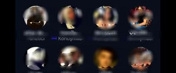 AKP 'Yalan Üretim Merkezi' animasyonunu sildi; troller tepki gösterdi: Biz niye uğraşıyoruz?