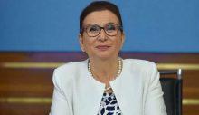 CHP, eski Ticaret Bakanı Ruhsar Pekcan'la ilgili harekete geçti!