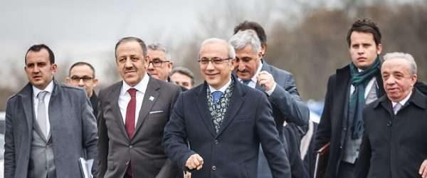 """Bir video da HDP'den: """"İktidarın yalanları; esnafın, çiftçinin, halkın gerçekleri(animasyonsuz)"""""""