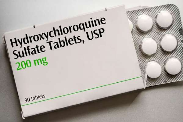 TTB uyarmıştı: Fahrettin Koca'nın 1 yıl önce öve öve bitiremediği ilaç, Koronavirüs rehberinden çıkarıldı
