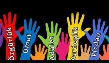 İnsan haklarını korumak devletin temel görevidir/ Veli BEYSÜLEN