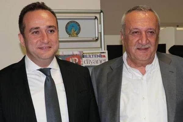 CHP'li Ali Mahir Başarır: Görüyoruz ki Mehmet Ağar, Bodrum Marina'yı mafyaya karşı ailecek koruyor!