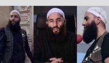 'Öğretmenin başının kesilmesi' sonrası Fransa'da kapatılan radikal İslamcı dernek, soluğu Türkiye'de aldı