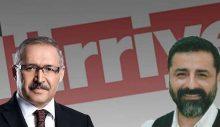 HDP'den yanıt: Selvi'nin iddiaları gerçek dışıdır, uydurmadır!