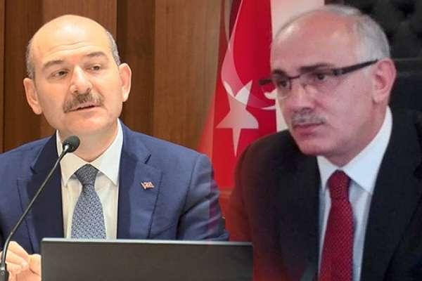 AA Genel Müdürü'nü istifaya çağıran Soylu'nun danışmanı Yıldırımhan, FETÖ'yü öven tweetleri ortaya çıkınca hesabını kapattı