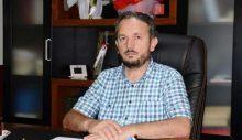 Düzce'nin Akçakoca Müftüsü'nden Selanik'ten göçen Türklerle ve Gezi ile ilgili skandal sözler!