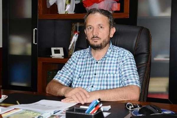 Diyanet, Selanik göçmenlerini hedef alan Akçakoca İlçe Müftüsühakkında soruşturma başlattı