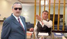 Sedat Peker: Uğur Mumcu şehit ediliyor, yanına ilk gelen kim; katil en önce gelir, Mehmet Ağar