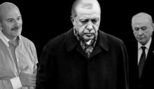 Fatih Altaylı: Soylu'yu milyonların izlemesine gerek yoktu, AKP ve MHP genel merkezlerinde izlense yeterdi