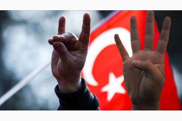 Rejim krizinde güncel durak: Peker'in iddia ve itirafları / Ferhat AKTAŞ