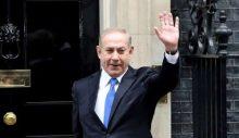 'Bir araya gelmez' denilen muhalefet koalisyon kurdu, Netanyahu'ya yol göründü