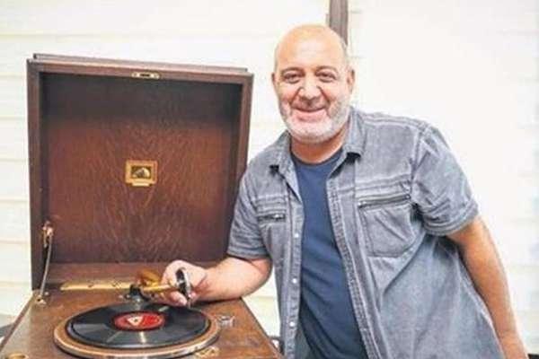 Kalan Müzik'in sahibi Hasan Saltık kalp krizi sonrası hayatını kaybetti…