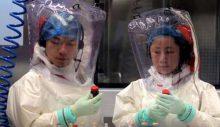 ABD ısrarını sürdürüyor: Corona virüs, laboratuvar kaynaklı