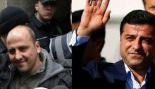 Peker'in iddialarını 'duymayan' yargı, Ahmet Şık ve HDP'nin peşine düştü!