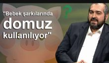 Ayasofya'nın eski imamına 'gerici' adımlar yetmiyor: 'TRT Diyanet Çocuk Kanalı' yetmedi, 'BabyTV' istedi