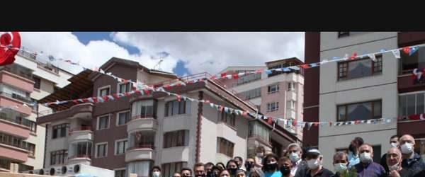 İyi Parti gençliği, Atatürk düşmanı imama seslendi: Azınlıktasınız ve güç kaybediyorsunuz