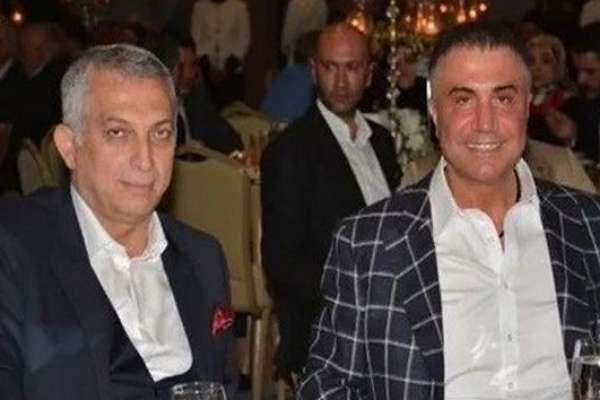 """CHP, AKP sıralarına sordu: """"Bir milletvekilinin bagajına para konulduğu söyleniyor. Hiç mi rahatsız olmuyorsunuz?"""""""