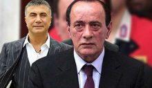 """""""Durum 'normalleşene' kadar piyasadan çekil"""" uyarısı almış: Çakıcı, Kıbrıs'a 'gitti'!"""