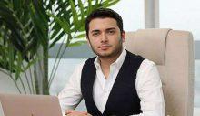 Kaçanlar, bir gün önce İçişleri Bakanlığı'nda: Thodex Kurucusu Faruk Fatih Özer de çağrılmış!