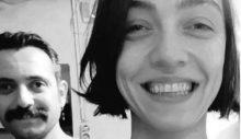 Hayranlarını şoke ettiler: Örnek gösterilen Merve Dizdar- Gürhan Altundaşar çifti boşanıyor